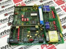 TSC 210MV
