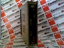 BARBER COLMAN 80JA-10001-001-V-00