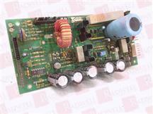 ANILAM PCB435