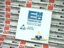 EMC TS0102T3