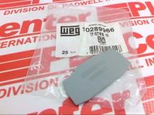 WEG TF-BTWM10