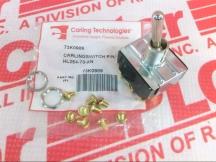CARLING SWITCH HL254-73-XN