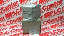 FESTO ELECTRIC ADVU-63-50-P-A
