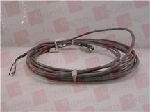 ALPHA WIRE 2254/4-15FT