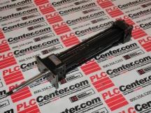 FORMAX N5F-1.5X9-X-.63-2-S-P-R-4-4-HA0026