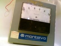 MONTALVO IB-1S