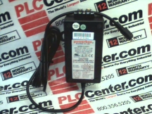 POWERBOX WPE010-05A1