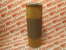 VELCON FILTERS AC-71801