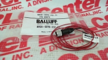 BALLUFF 326273