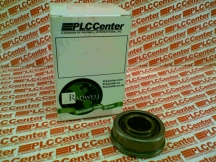 RBC BEARINGS 5273