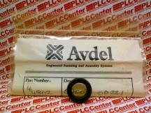 AVDEL 07003-0221