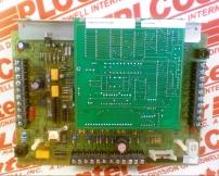 RADIONICS INC 79-05606-003