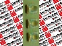 SPC TECHNOLOGY MC24149