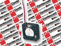 MICRONEL F41MM-012XK-9