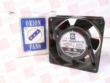 ORION FANS OA938AP-22-1TB
