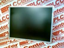 IEI G150XG01-TFT