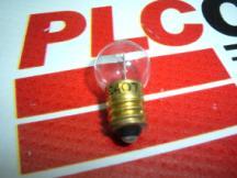 GENERAL ELECTRIC 407