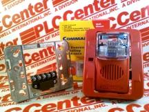 GENTEX 904-1127-002