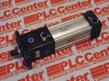 HYDRAULIC MOTOR DIVISION P1D4R063MC-0100N1NNN