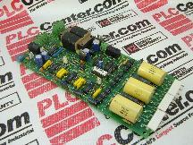 MOTORTRONICS LCB1002-2-4