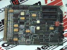 SYMBOL TECHNOLOGIES 7172B