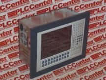 ANN ARBOR INX6P100-TFT