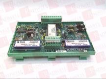 ENTRONIC ZE533-004A-001