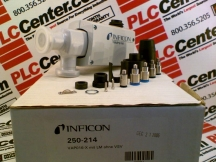 INFICON 250-214