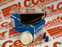 LUTRON D-600P-IV