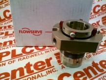 FLOWSERVE 129462