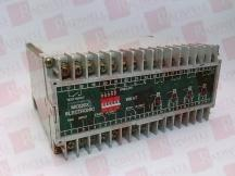 MIDDEX ELECTRONIC WK4T