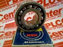 NSK 3308