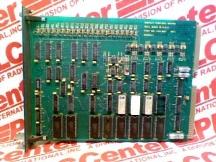 INEX INC 155-947-1