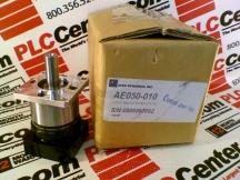 APEX DYNAMICS INC AF075-025-S2-P2