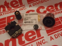RS COMPONENTS 139-136