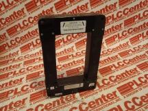 ITI 500T-041X071-402