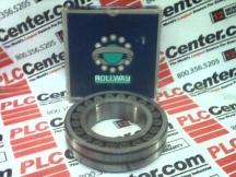 ROLLWAY BEARING 22217-MBW33