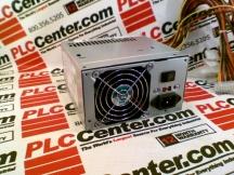 HEC HEC-300LR-TE