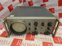KEYSIGHT TECHNOLOGIES 120B