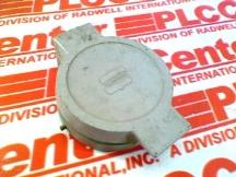 CROUSE HINDS AR-0401502-1