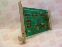 PASILAC ELECTRONICS 14-87-61