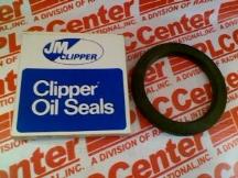 JM CLIPPER 18396-LUP