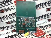 INDUSTRIAL CONTROL EQUIP E13151-1