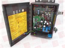 SCIENTIFIC TECHNOLOGIES INC LCC-FB-DC2-U