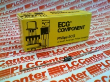 ECG ECG116