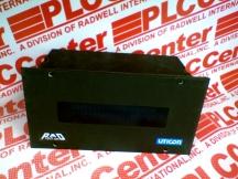 UTICOR 150-024C2L16EX