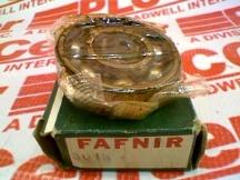 FAFNIR BEARING 301K