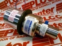 MICROPUMP WJSN23-DC34A-84477