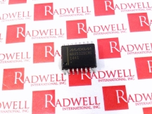 MAXIM INTEGRATED PRODUCTS IC532BCWE