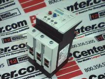 FURNAS ELECTRIC CO 3RB10452EB0